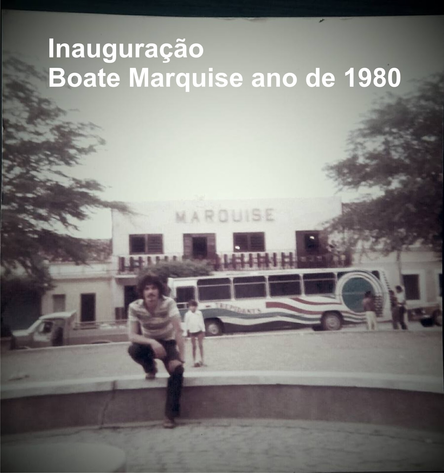 boate-marquise